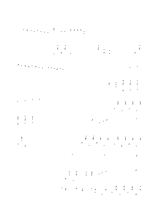 Pd0550