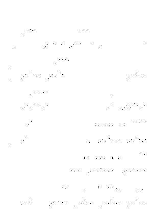 Pd0554