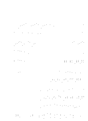 Pd0555