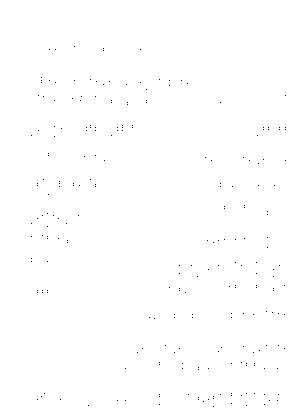 Pd0557