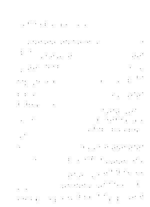 Pd0558
