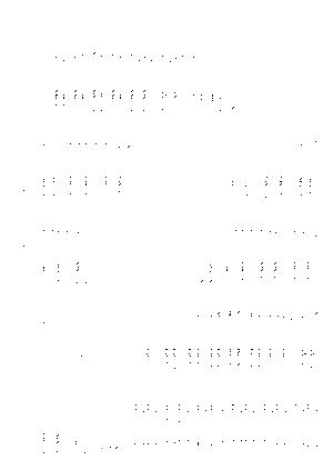 Pd0561
