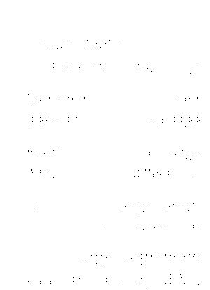 Pd0562