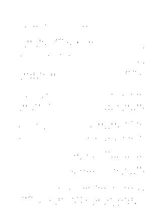 Pd0565