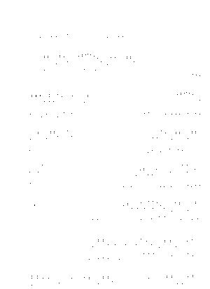 Pd0566