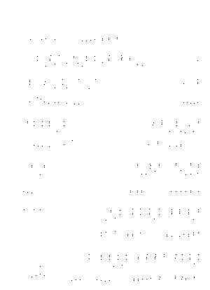 Pd0574
