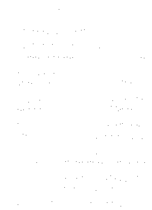 Pd0575