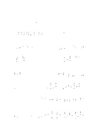 Pd0576