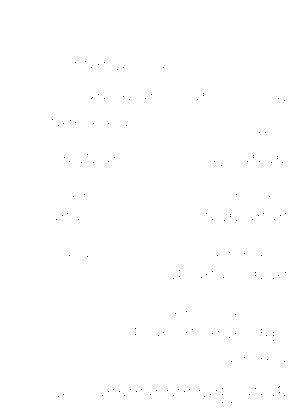 Pd0579
