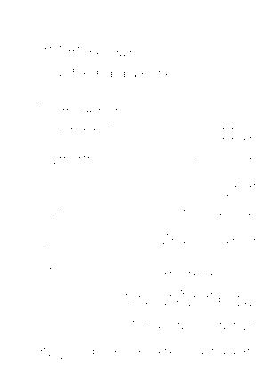 Pd0580