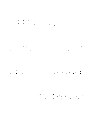 Pe0000135