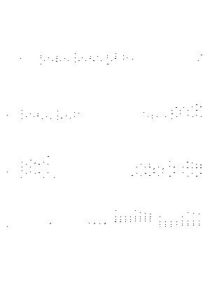 Pe0000149