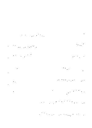 Pf0005