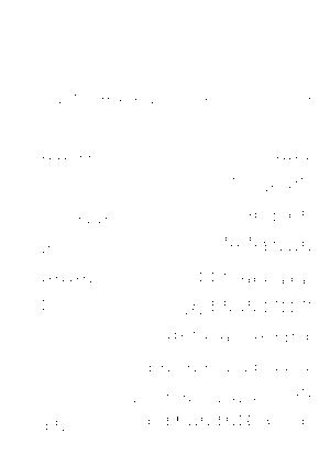 Pf0022