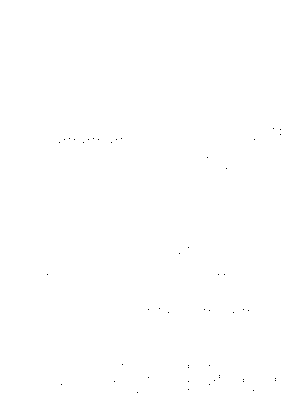 Pf0023