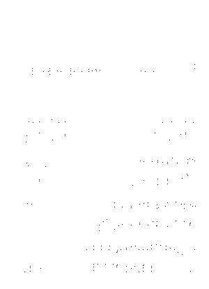 Pf0024