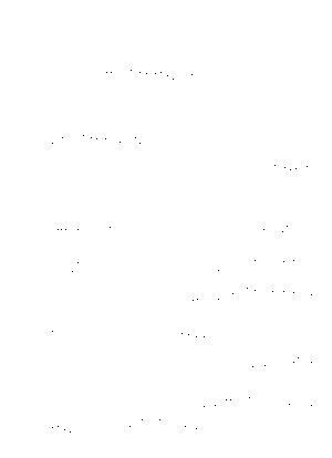 Pf0026