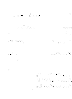 Pf0027