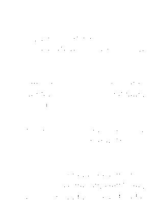 Pf0028