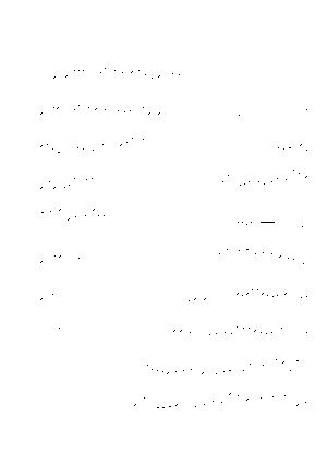 Pf0029