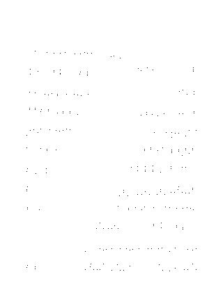 Pf0035