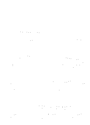 Pf0036
