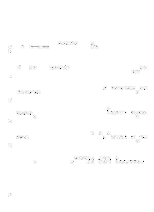 Pf0037