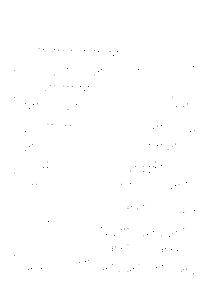 Pf0038