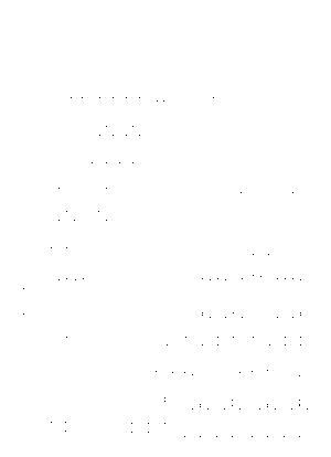 Pf0048