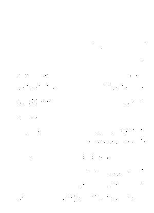 Pf0064