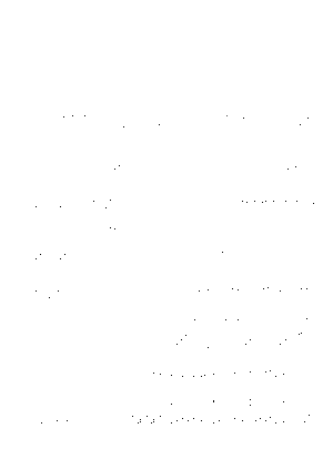 Pf0065