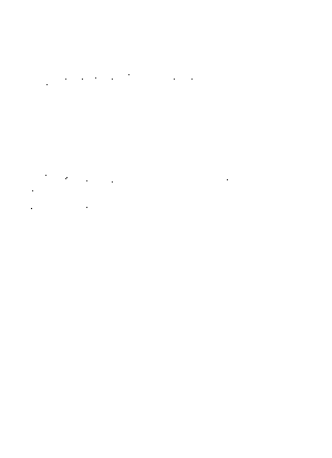 Pfhi0001
