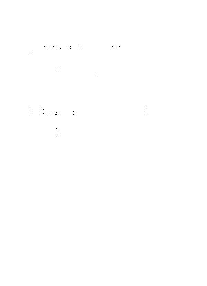 Pfhi0002