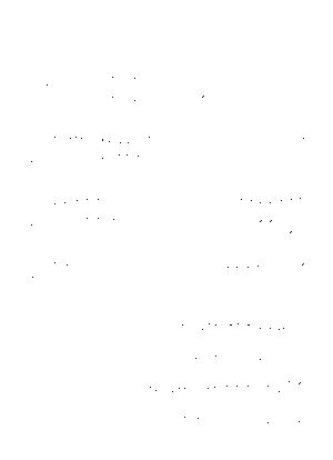 Pfli0001