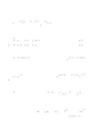 Pfli0003