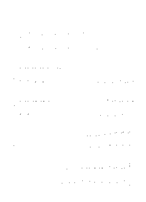 Pfmi0001