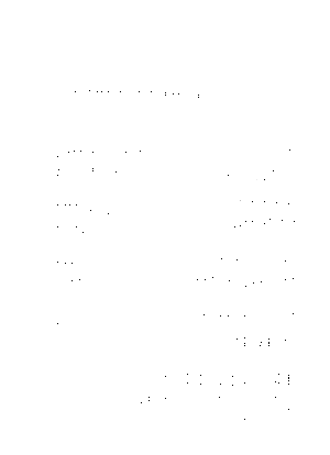 Pfs014