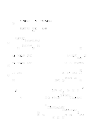 Pftc0001