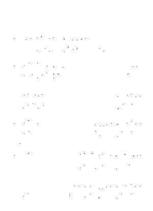 Pianoarrange3