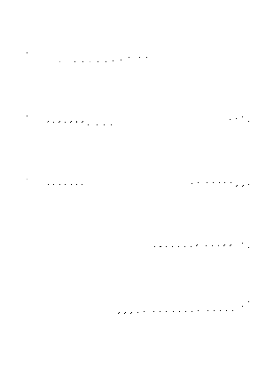Piasugar 0016