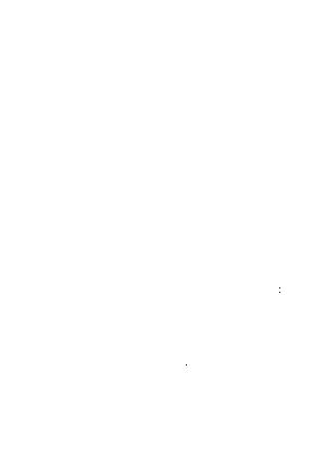 Pm00001