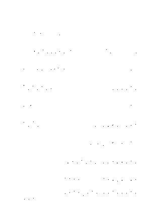 Pms000126