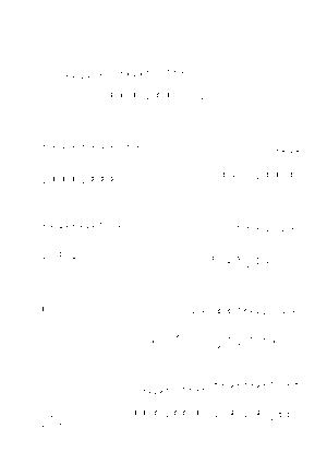 Pms00014