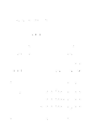 Pms00016
