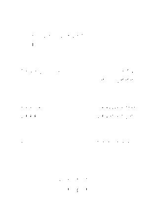 Pms00018