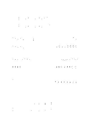Pms00019