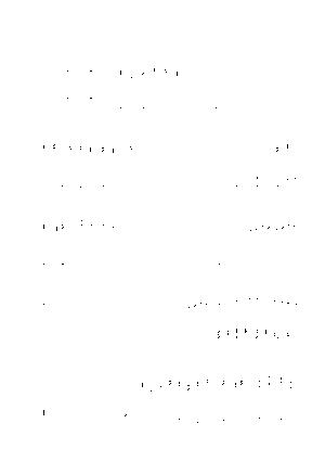 Pms00021