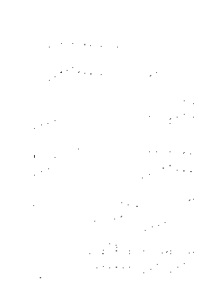 Pms000230