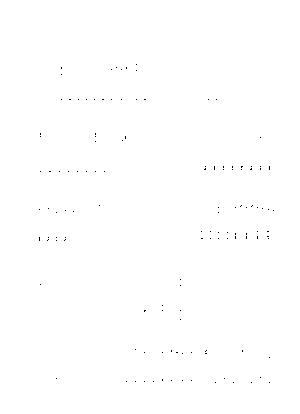 Pms00025