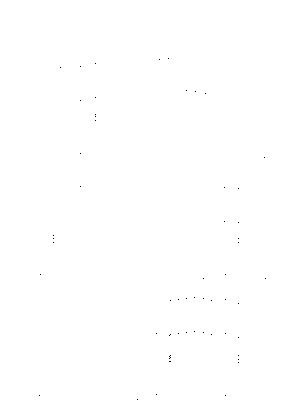 Pms000278